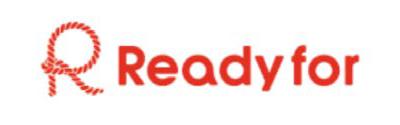 Readyfor(レディーフォー)