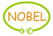 NPO法人ノーベル