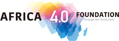 一般社団法人 AFRICA4.0FOUNDATION
