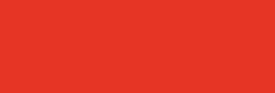 NPO法人 AIDS孤児支援 NGO・PLAS