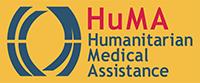 特定非営利活動法人 災害人道医療支援会(HuMA)