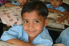 認定NPO法人 ESAアジア教育支援の会